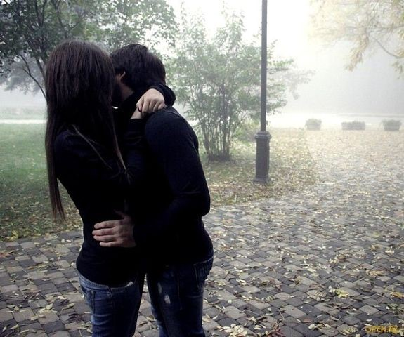 ммм дааа ааа терлась ммм хорошо поцеловала рассказы
