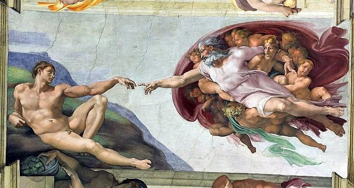 freski-sikstinskoy-kapelli