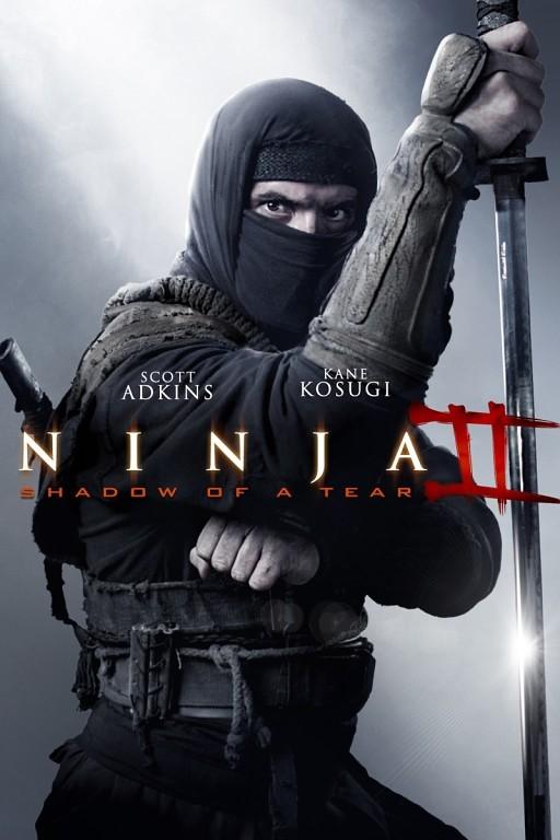 essay ninja toronto