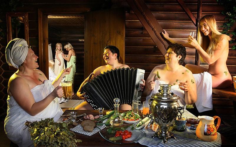 saune-russkaya-saune-russkoe-prostitutku-saune