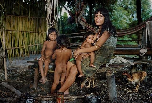porno-aborigeni-i-krasotka