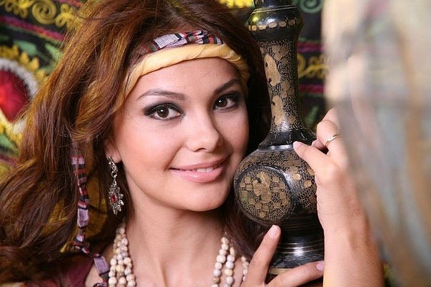 video-uzbechek