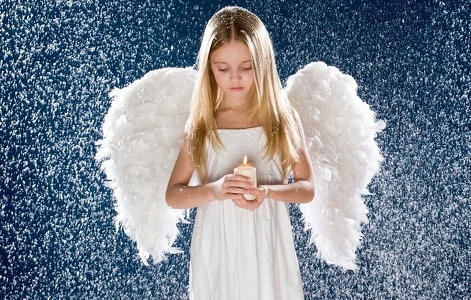 В нашем соннике вы можете узнать не только о том, к чему снятся сны про ангела, но и о толковании значения многих других снов.