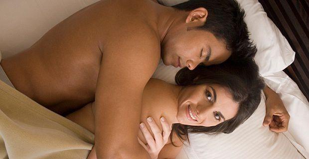 секс кайф