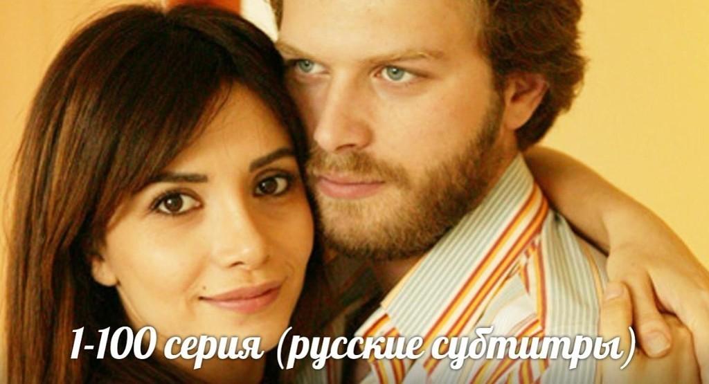 spyashaya-krasavitsa-chem-zakonchilsya-film