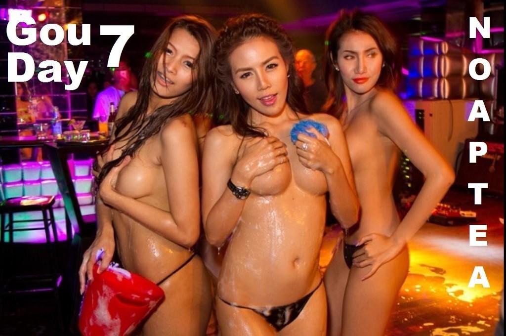 v-nizhnem-novgorode-prostitutka