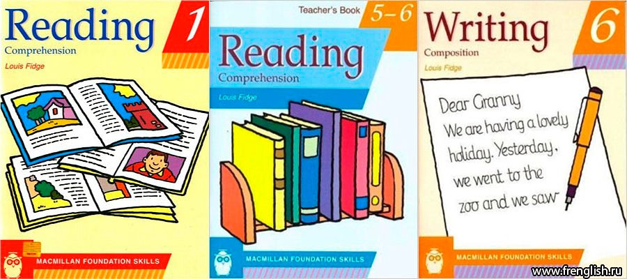 writing and comprehension Here are strategies for teaching your child with learning and attention issues reading comprehension at home close  writing attention hyperactivity.