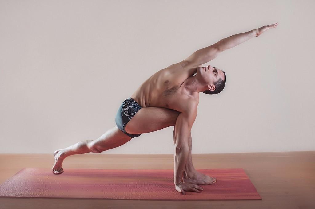 йога голая фото-лп3