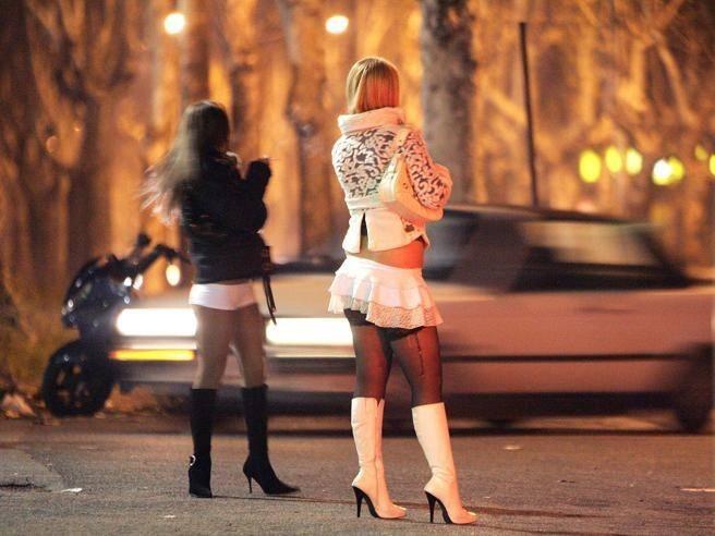 prostitutki-v-cheboksarah-gde-stoyat