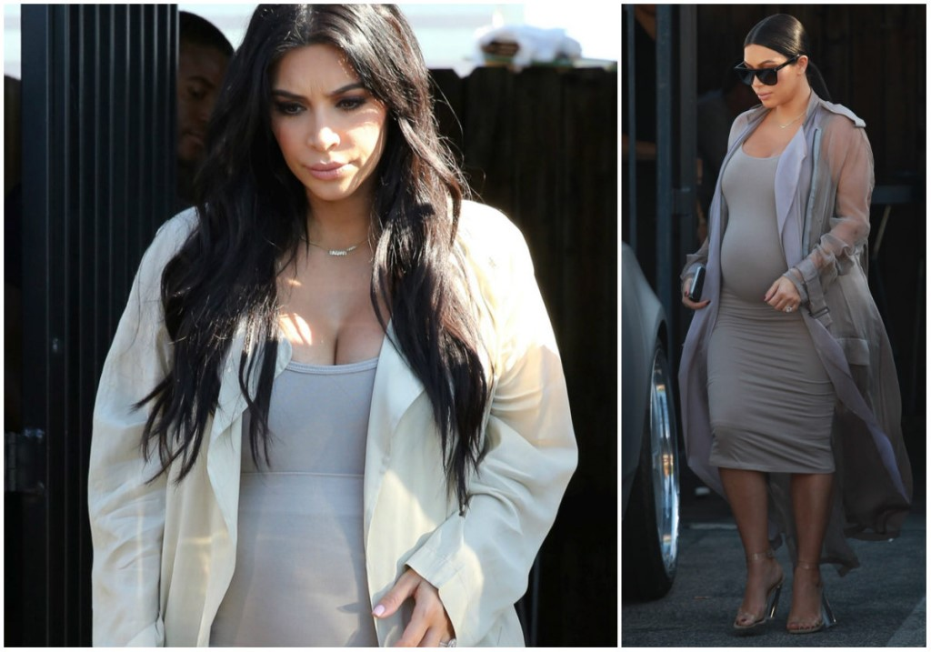 Check out Kim Kardashian news including Kanye West their kids Instagram and more Be the first one to know all Kardashian breaking news with Daily Mail