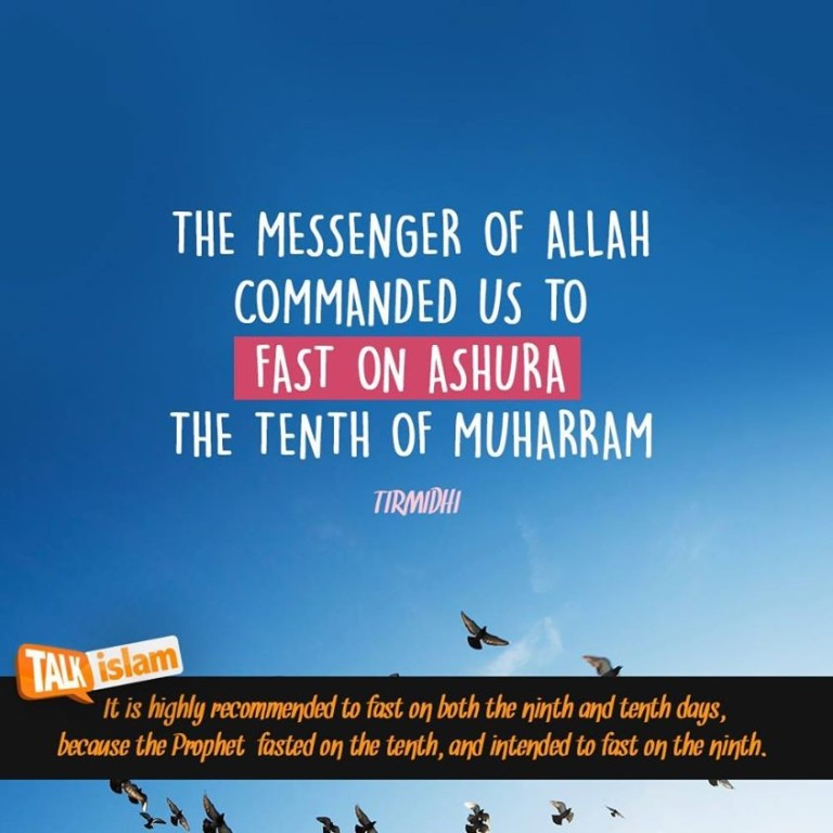 the messenger of allah The last messenger of allah 511 likes this page is administered by truth serum 24, a company of dedicated followers of the last messenger of allah, and.