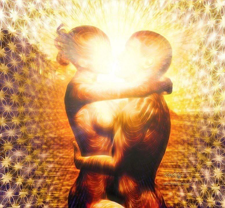 lyubov-seks-i-duhovnost