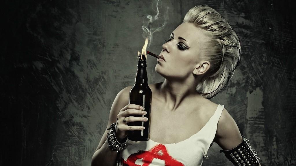 devushka-porno-erotika-foto