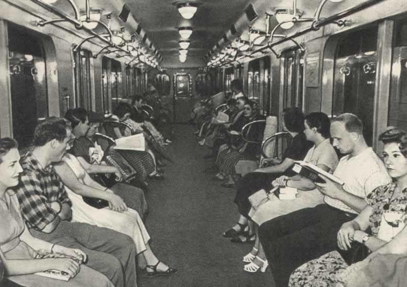 pono-v-metro