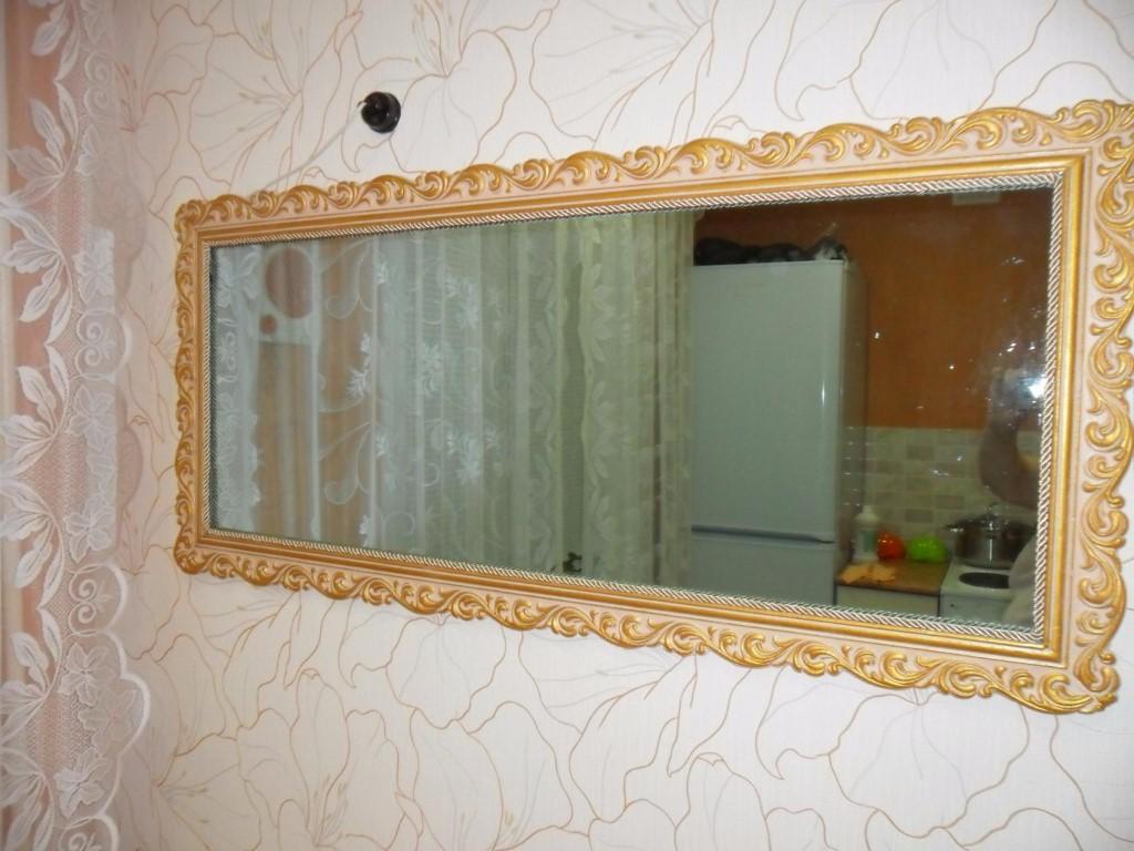 Торты легкого приготовления в домашних условиях с фото пошагово