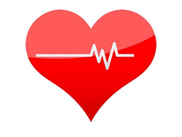 знакомств сердцебиение служба