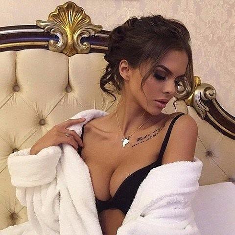 seksualnie-uslugi-v-rossii