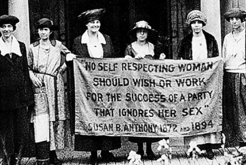 8 проститутки марта митинг