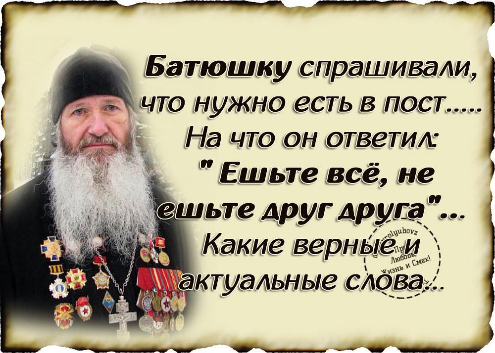 http://itd1.mycdn.me/image?id=833831693412&t=20&plc=WEB&tkn=*yEYkle7fu2lQkPS9XdX_CvqCFg4