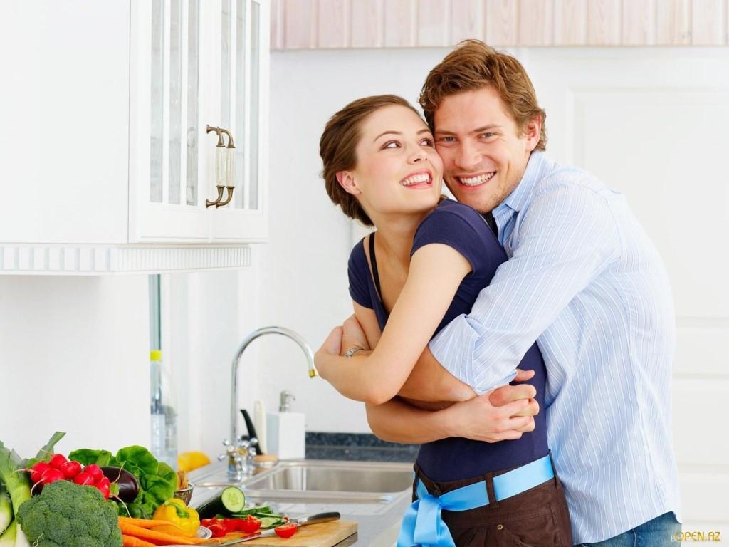 Она интересуется вашей повседневной рутиной. Признаки измены жены. Как узнать, изменяет ли жена
