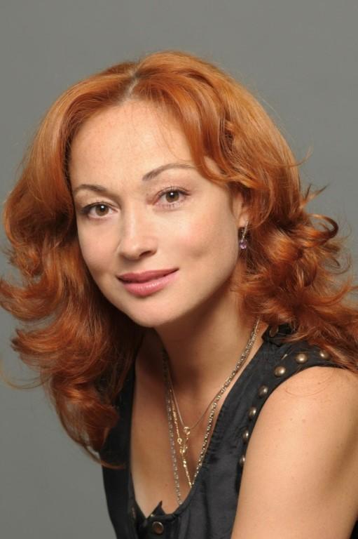 ne-znamenitie-vse-aktrisi-rossii-s-foto