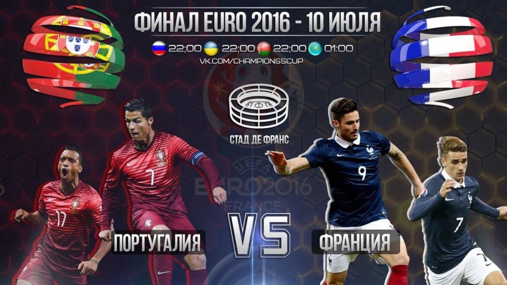 Футбольный Прогноз Матча Коллективный