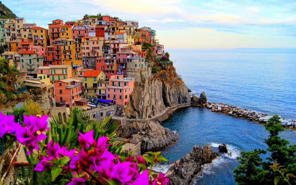 my vacation in italy Live like a local in venice, florence, rome, the amalfi coast or the countryside of tuscany or umbria untour vacations include apartment and local support.
