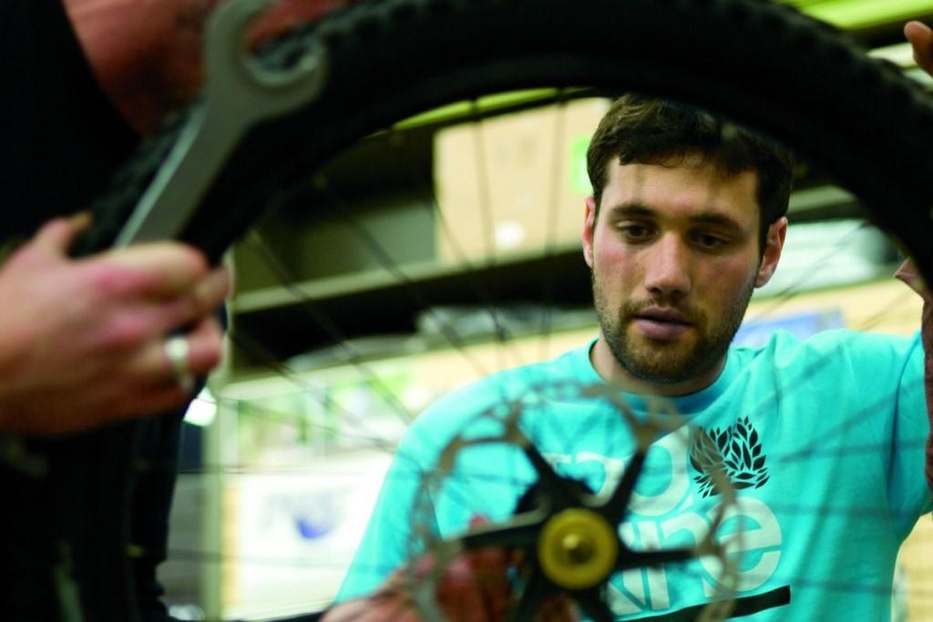 Велосервис  Манарага напоминает  вовремя пройденное ТО избавит от  неожиданностей на Веломагистрали2016! 69e88d42ad4