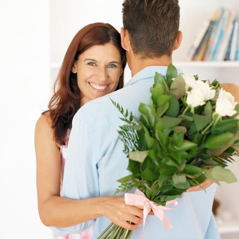 Сонник получить фото с цветами