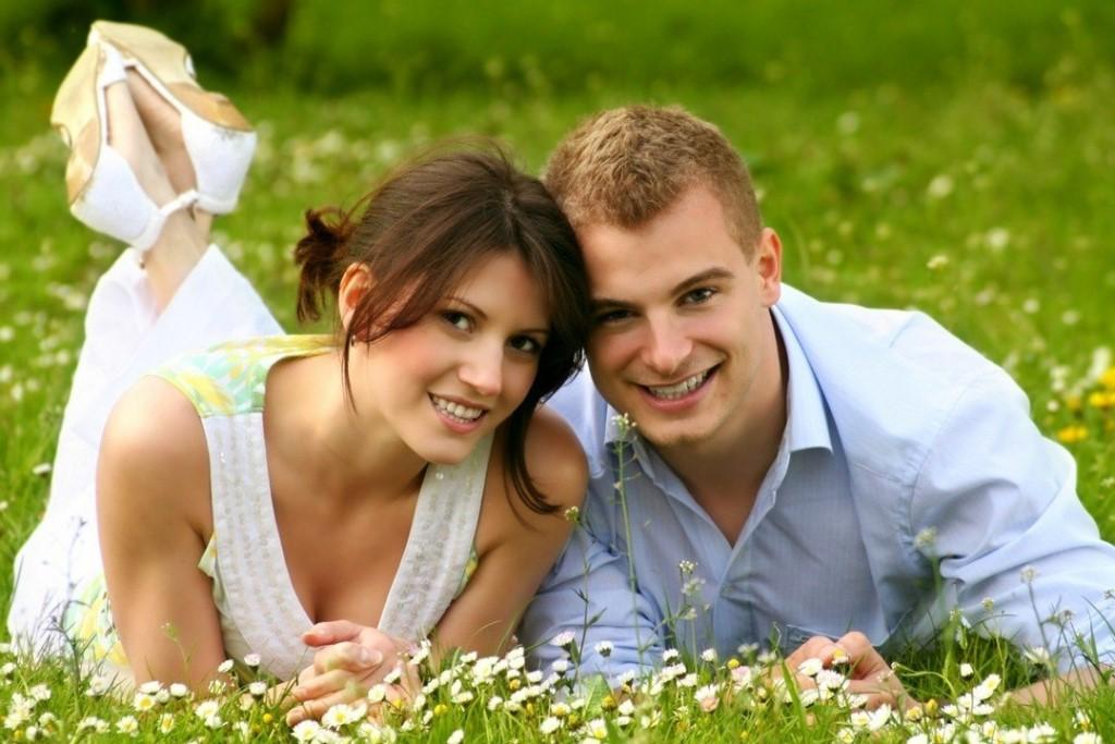одна супружеская любовь и знакомства