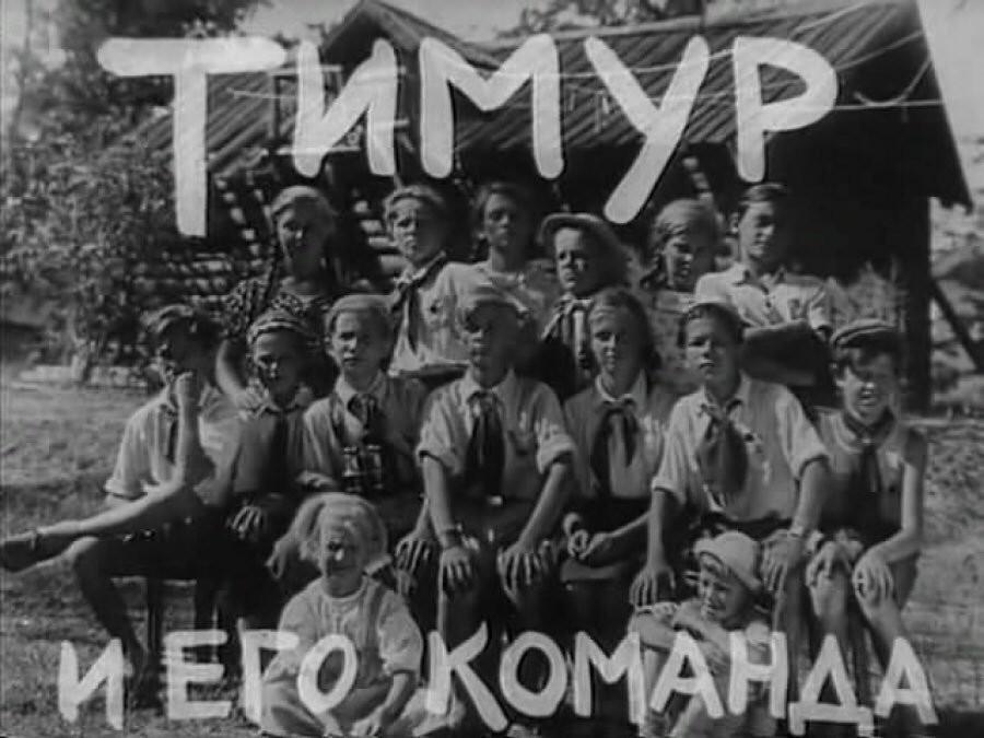 eroticheskie-smayliki-dlya-forumov