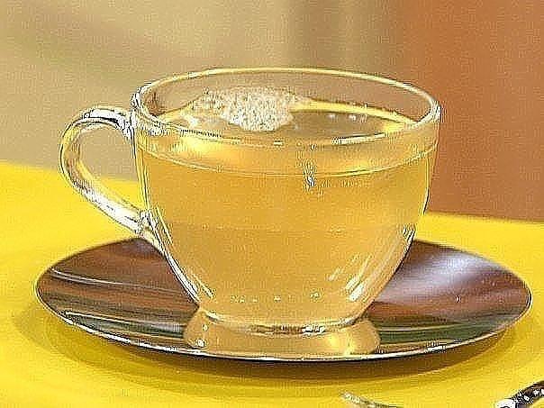 Пчелиная пыльца  польза и вред для человека