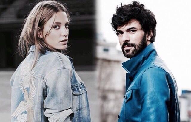 хоть турецкие артисты сериалов последние новости вечернюю