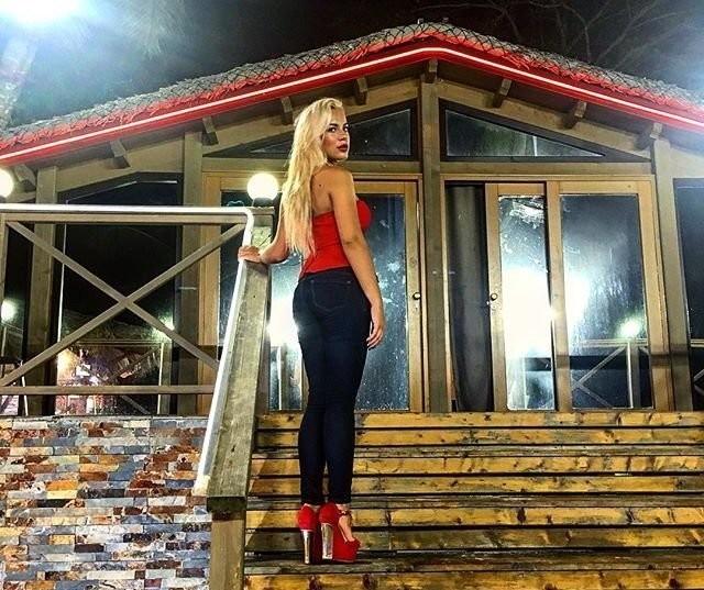 свежие фотографии калининграда