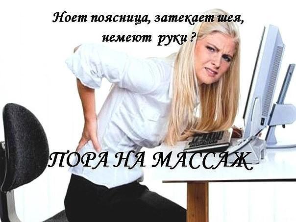 porno-film-zrelie-mademuazeli-v-poiskah-lyubvi