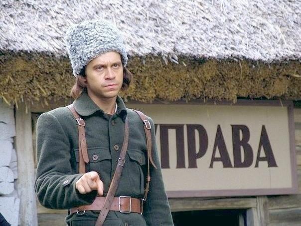 НЕСТОР МАХНО 9 ЖИЗНЕЙ СКАЧАТЬ БЕСПЛАТНО