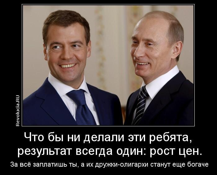 Русскую имеют в онал она комментирует как ей хорошо фото 72-620
