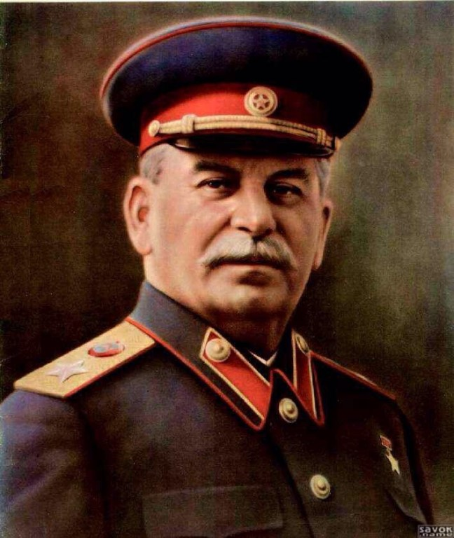 a biography of joseph stalin the man of steel Joseph stalin's biography his name stalin comes from  man of steel in russian he was in total command of the communist party in 1929.
