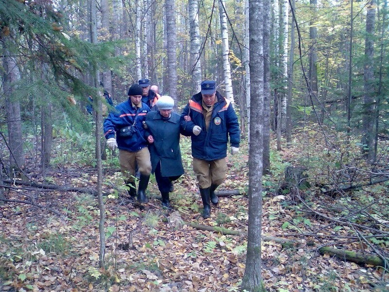 Мастурб в лесу видео