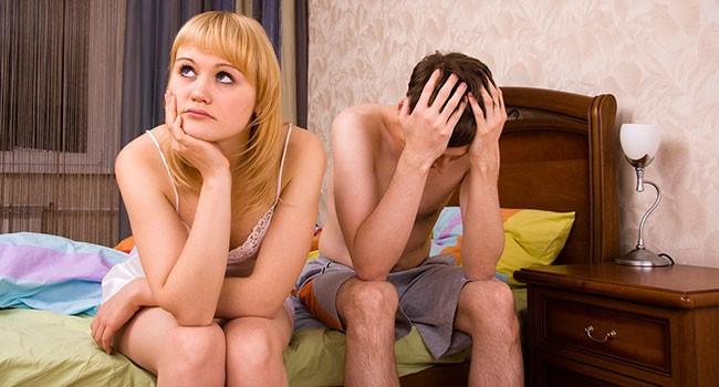 trevozhnost-i-otsutstvie-seksa