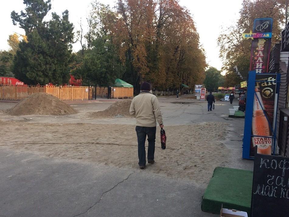 skritaya-kamera-park-preobrazhenskiy-odessa