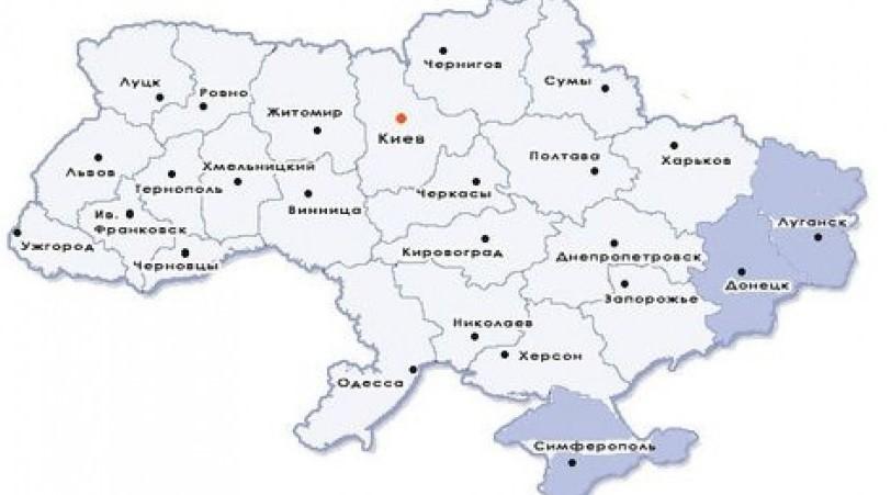 foto-golih-zrelih-ukrainok