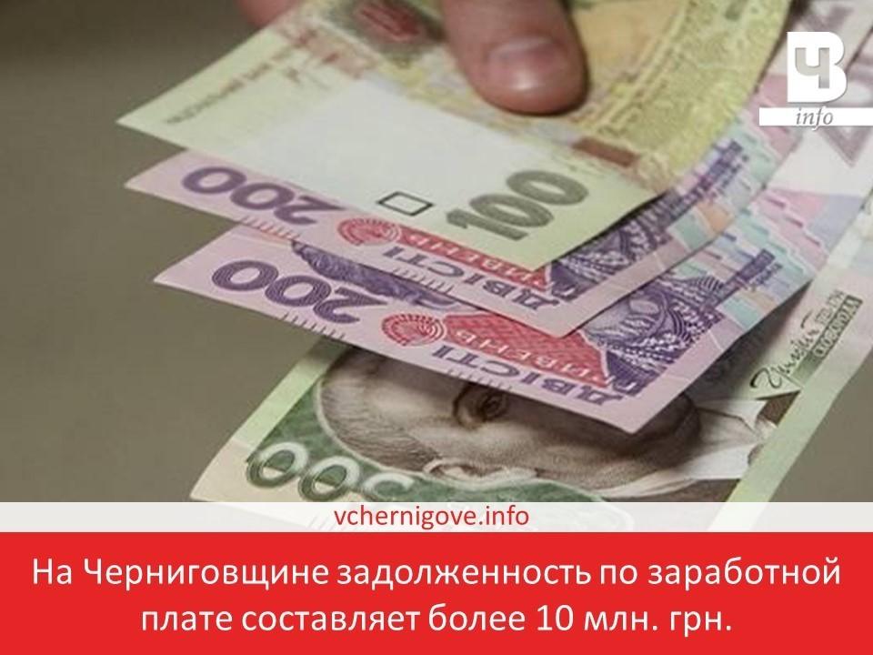 деньги в долг мотив - Официальный сайт