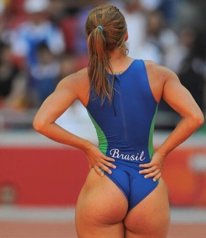 braziliya-zadnitsi