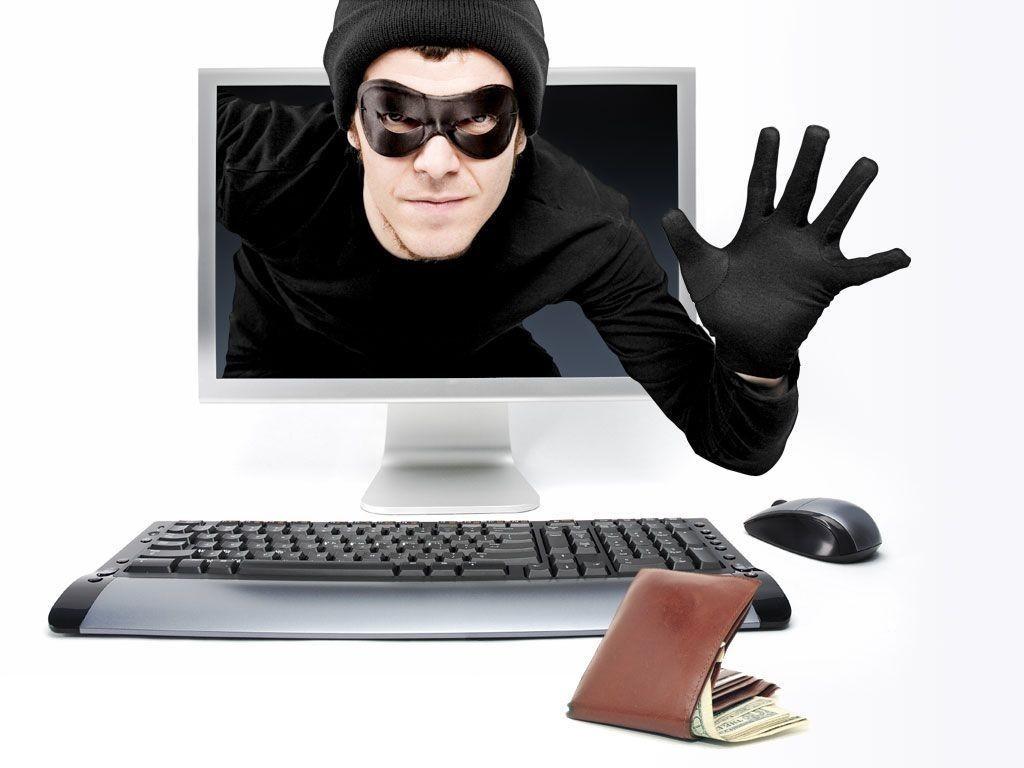 moshennichestvo-v-internete-ispolzovanie-porno-sayta