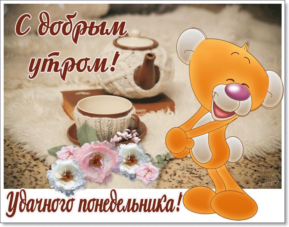 http://itd1.mycdn.me/image?id=849159046759&t=20&plc=WEB&tkn=*kcooQRecZihS45afmvbp7gE_ObE
