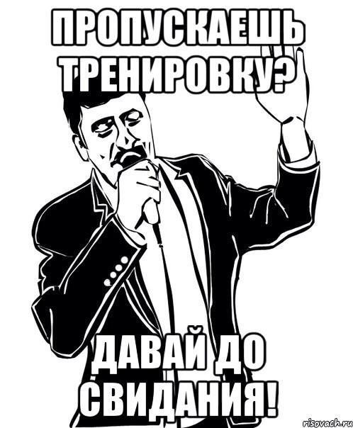devushka-na-veb-kameru-golie-s-pizdoy