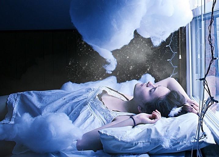 А еще точнее понять сон поможет лунный календарь.