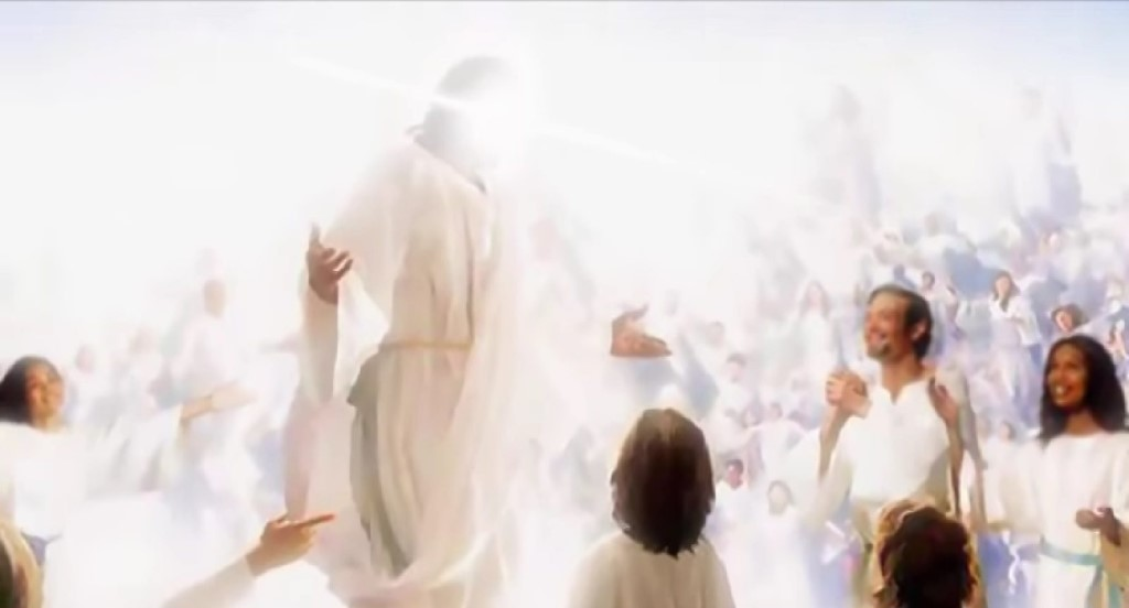 coming before the courts of heaven in prayer tribulationnow - HD1600×862