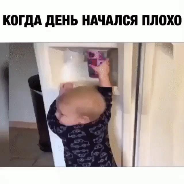erotika-devushki-oboi-visokogo-razresheniya
